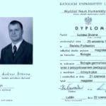 Dyplom magisterski 150x150