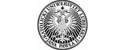 kul logo1