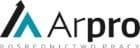 Arpro1