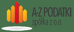 a-z podatki logo